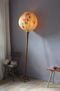 Stehlampen Tom Kühne - Berlin